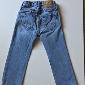 Boys clothes Size 3-4